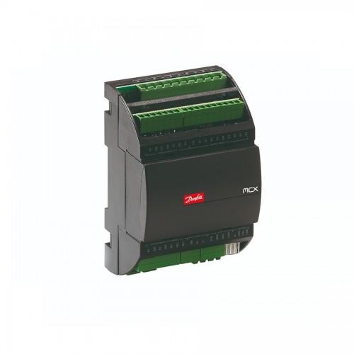 دانفوس MCX06D
