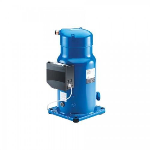 دانفوس SM090-4VM 7.5HP