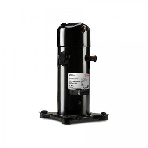دانفوس HRM025T4LP6 2HP