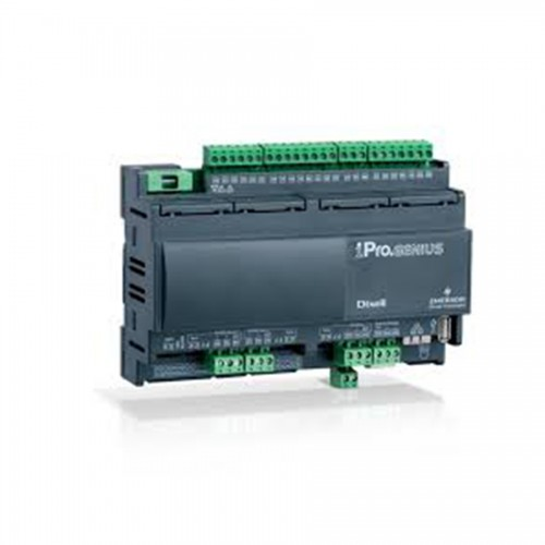 دیکسل IPC115D